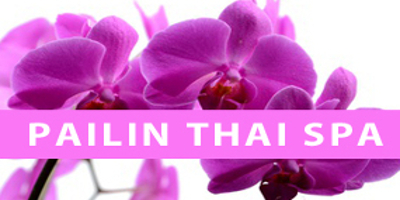 PAILIN THAI SPA